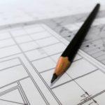L'élaboration d'un projet